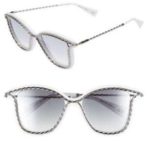 Authentic Marc Jacobs MARC 160/S sunglasses